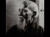 Morihei Uešiba